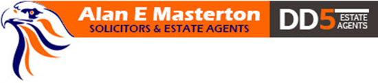 Masterton Solicitors